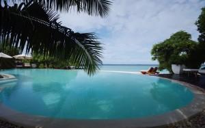zwembad_palmbomen